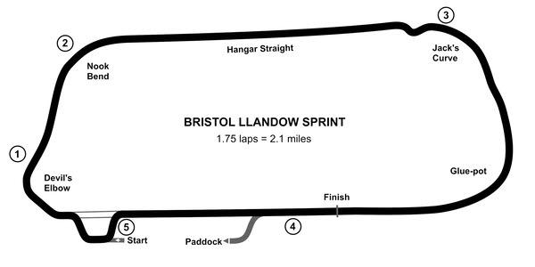 Llandow Circuit rotated 600w