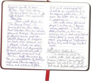 Roy-Diary-pg4