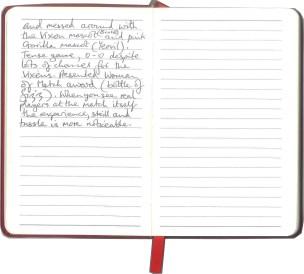 Roy-Diary-pg5