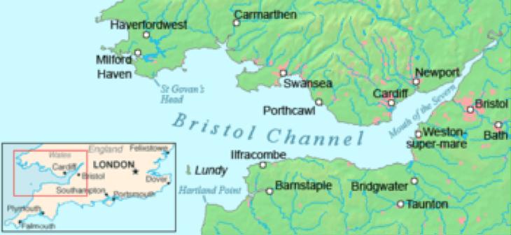 Bristol Channel