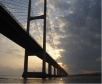 The second Severn Crossing