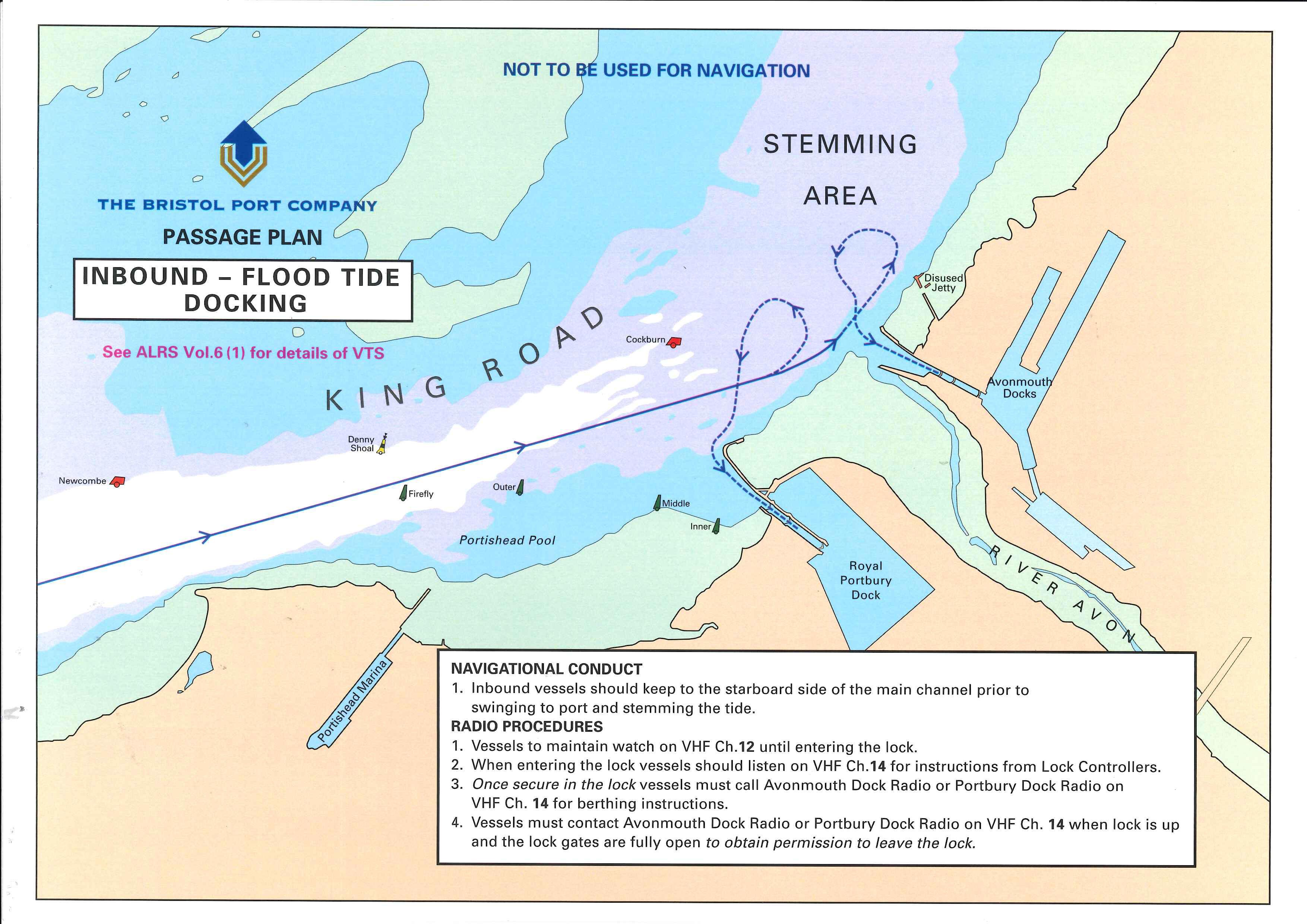 Passage-Plan-Flood-Tide-Docking