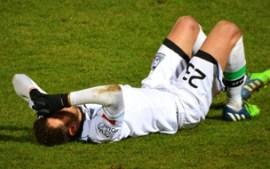 Sports Injuries Treatment Mississauga