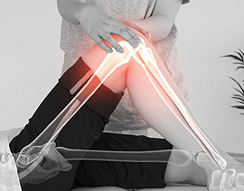 Sports Injury Treatment & Prevention