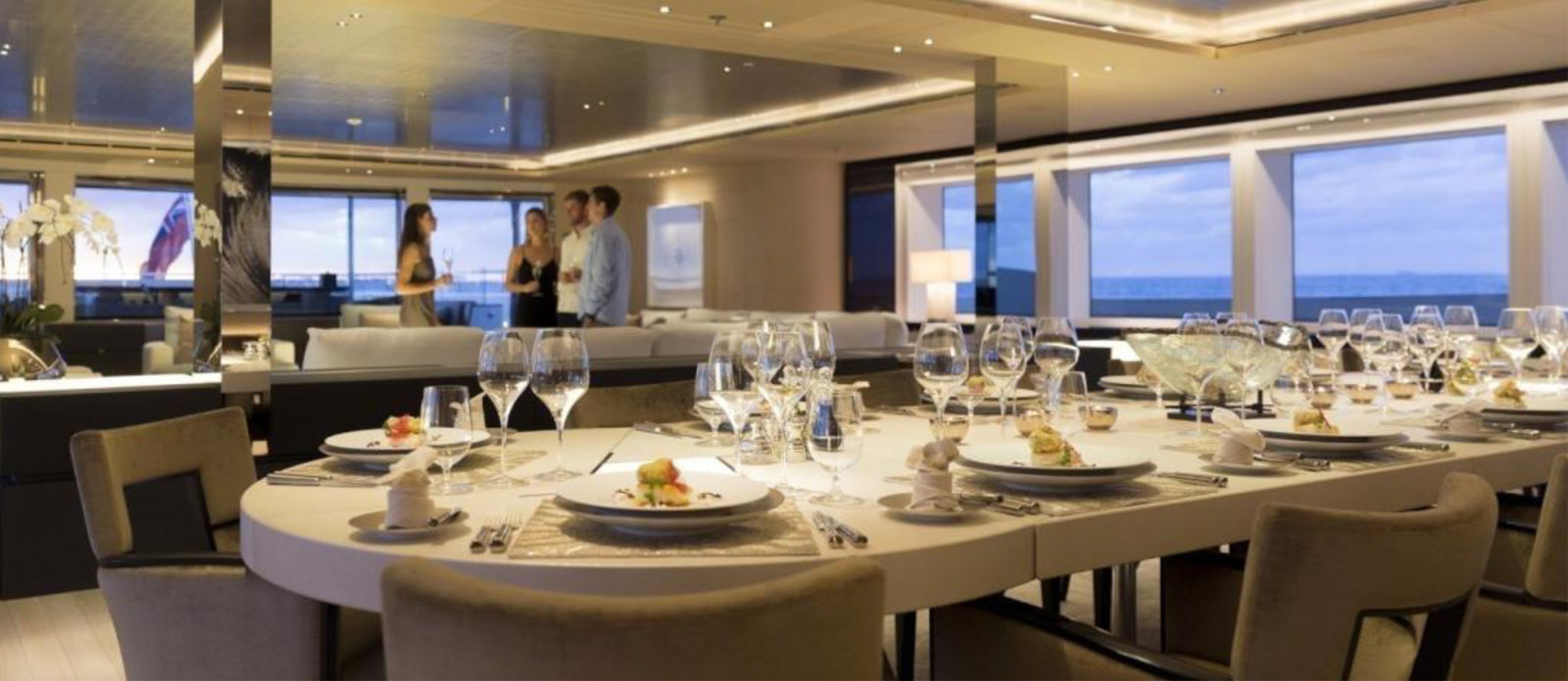 Perini-Navi-Nautilus-interior-seating