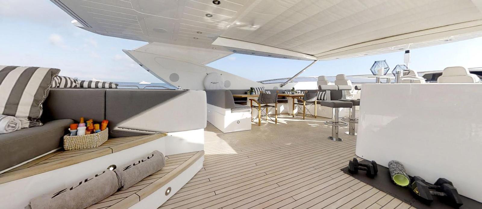 Sunseeker-115-Sport-Yacht-Zulu-Flybridge
