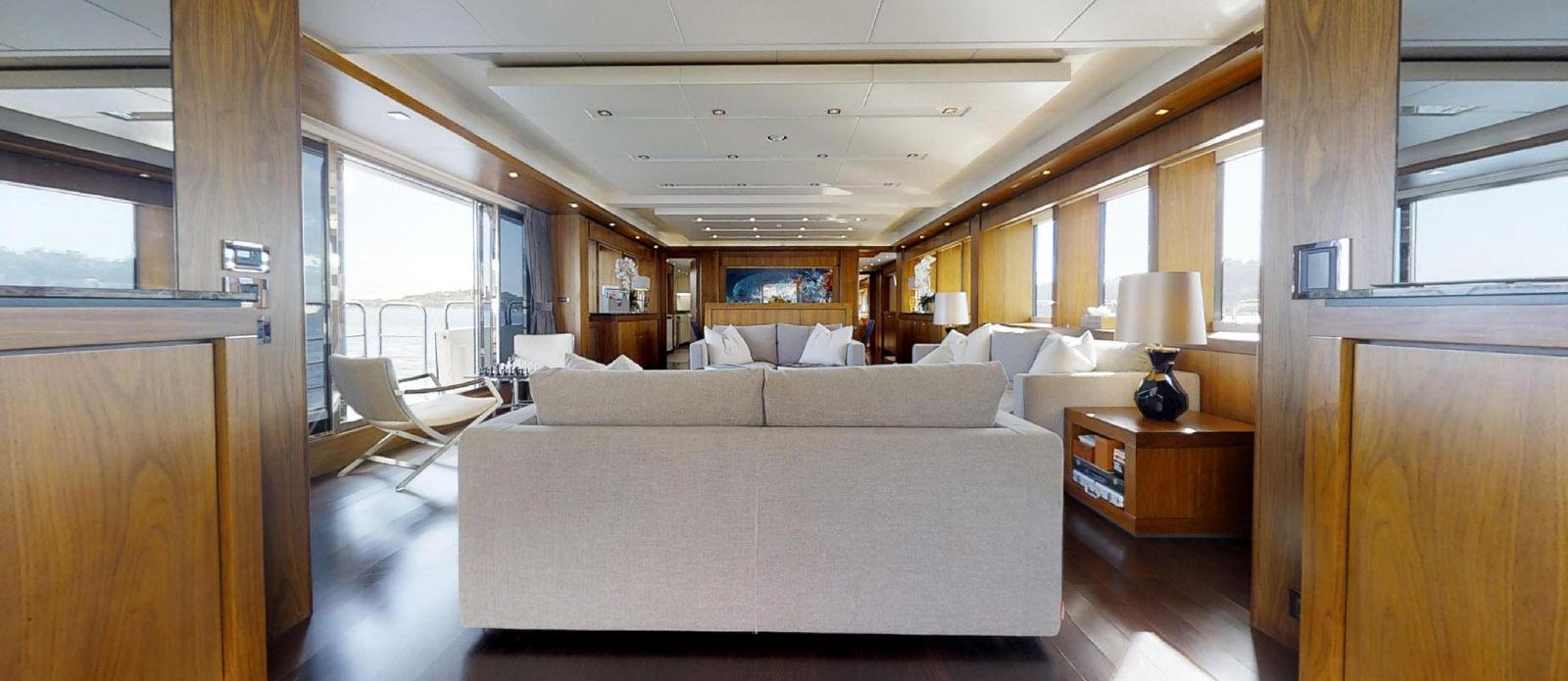 Sunseeker-115-Sport-Yacht-Zulu-Saloon4