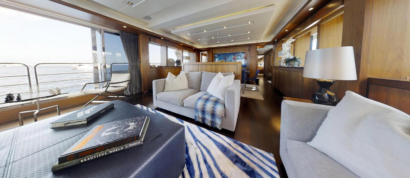 Sunseeker-115-Sport-Yacht-Zulu-Saloon7