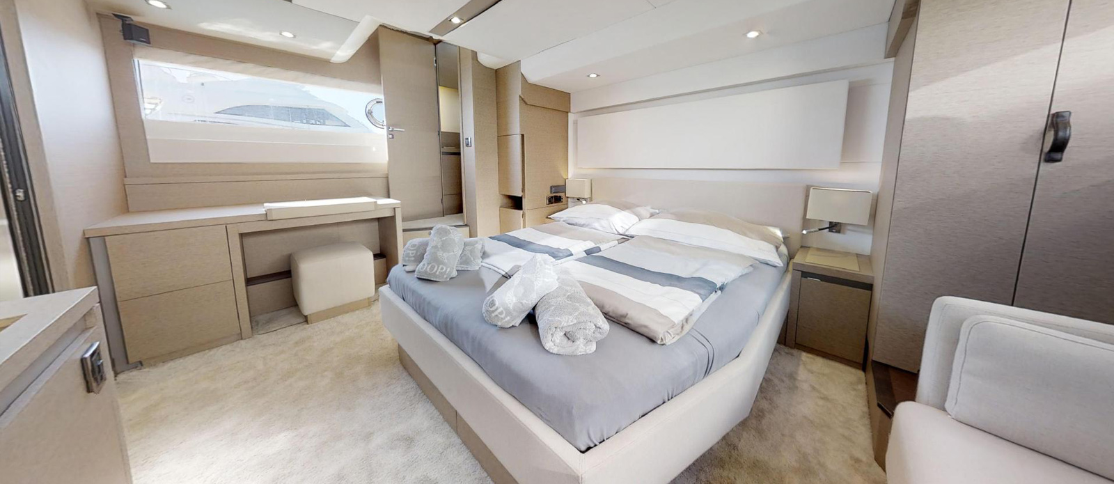 Prestige-630---Boss----Master-Cabin-4