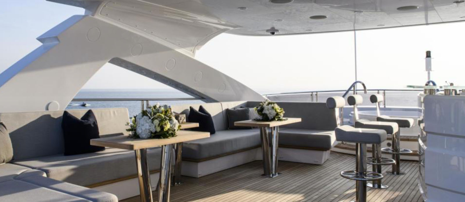 Berco-Voyager-Sunseeker-Bar