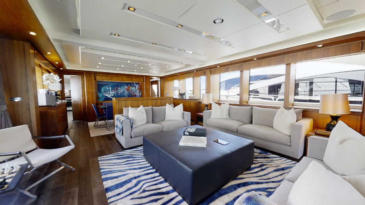 Sunseeker-115-Sport-Yacht-Zulu-New-Saloon-Floor-1