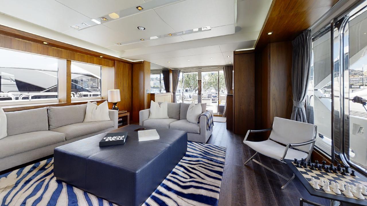 Sunseeker-115-Sport-Yacht-Zulu-Refit-Saloon-Flooring-3
