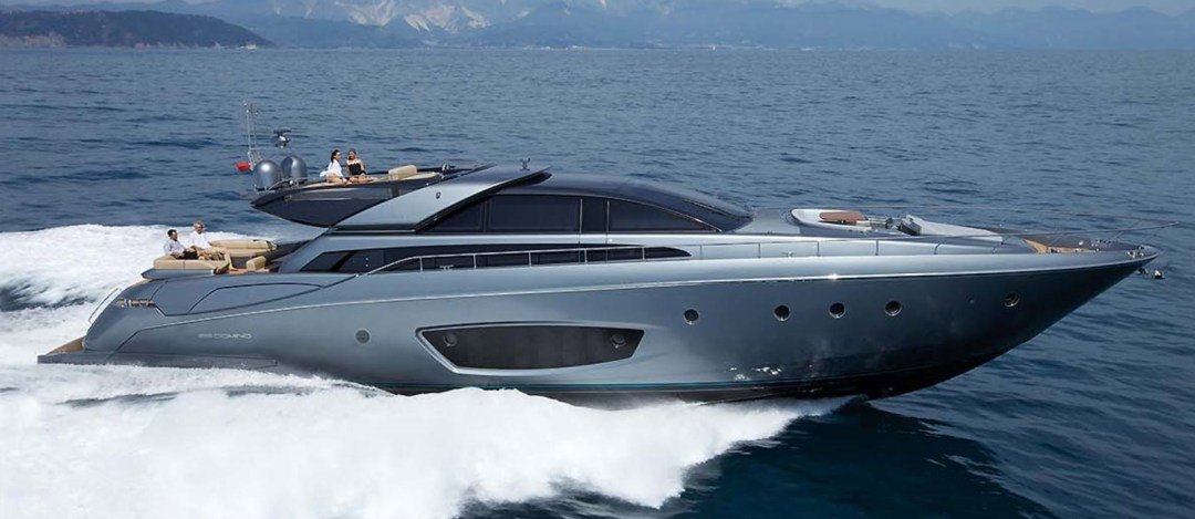 Riva-Domino-86-For-Sale-with-Bristow-Holmes