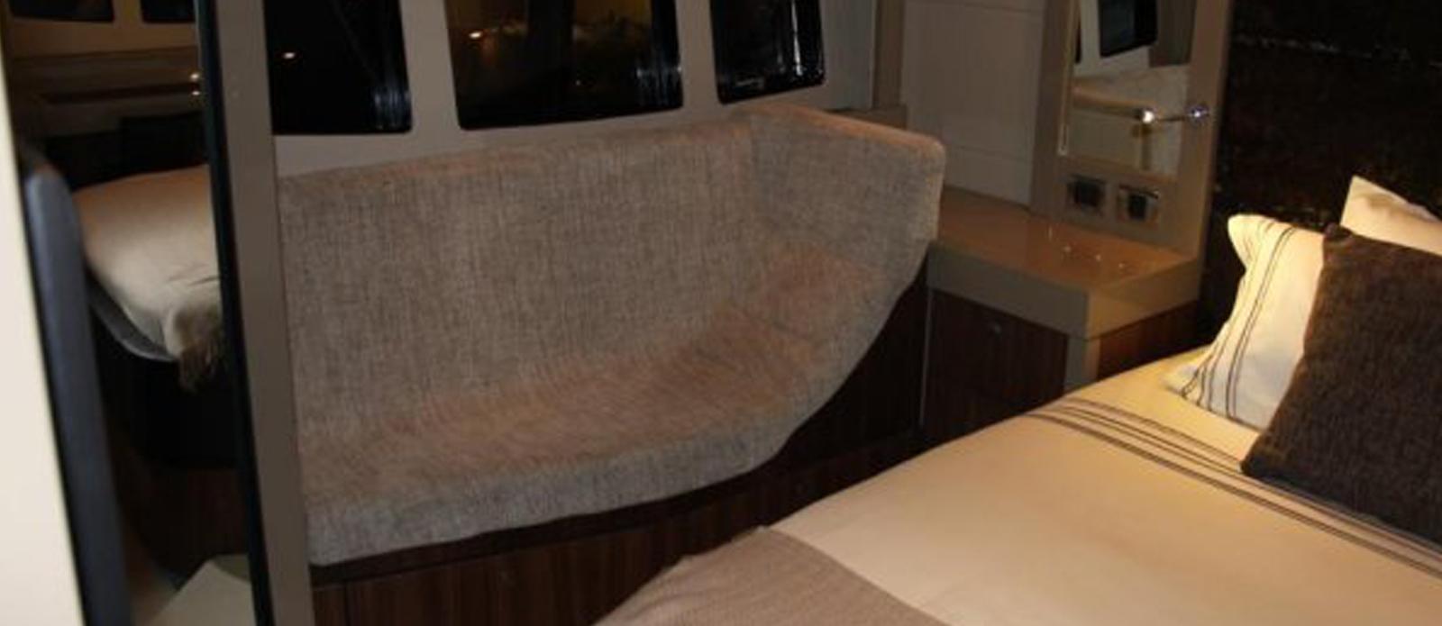 Sunseeker-Predator-60-KUSHTI-Master-Cabin-Seat