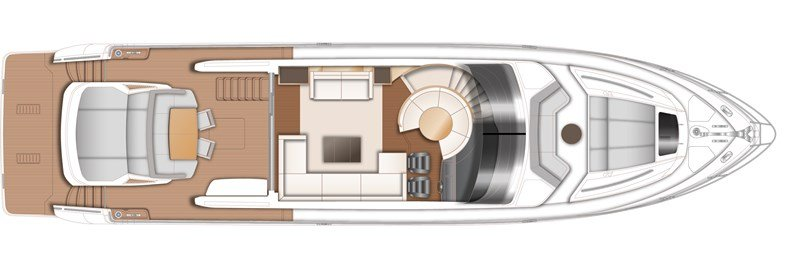 princess-s72-for-sale-layout-main-deck