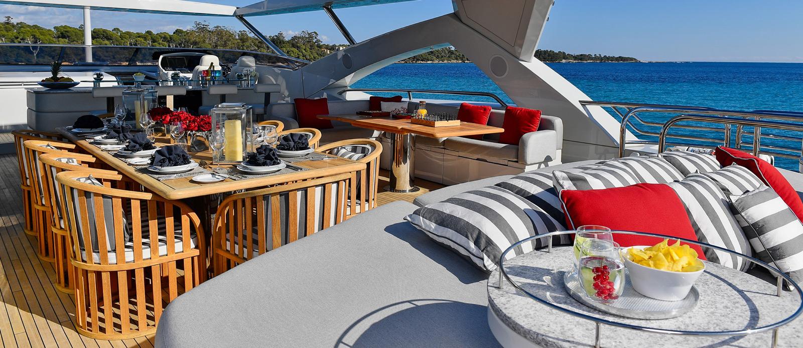 Sunseeker-34-Metre-Yacht---Emoji---Flybridge