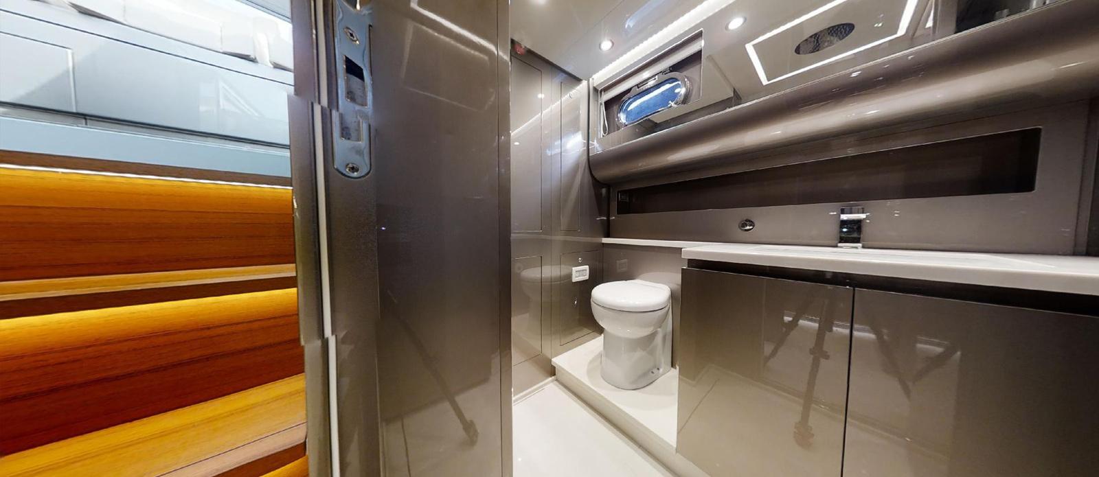 Guest-Cabin-Bathroom