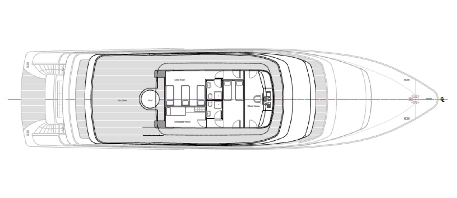 Safira-Motor-Yacht-Layout-1