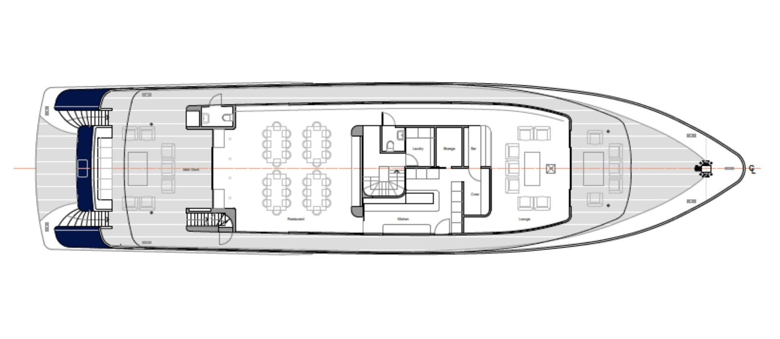 Safira-Motor-Yacht-Layout-3