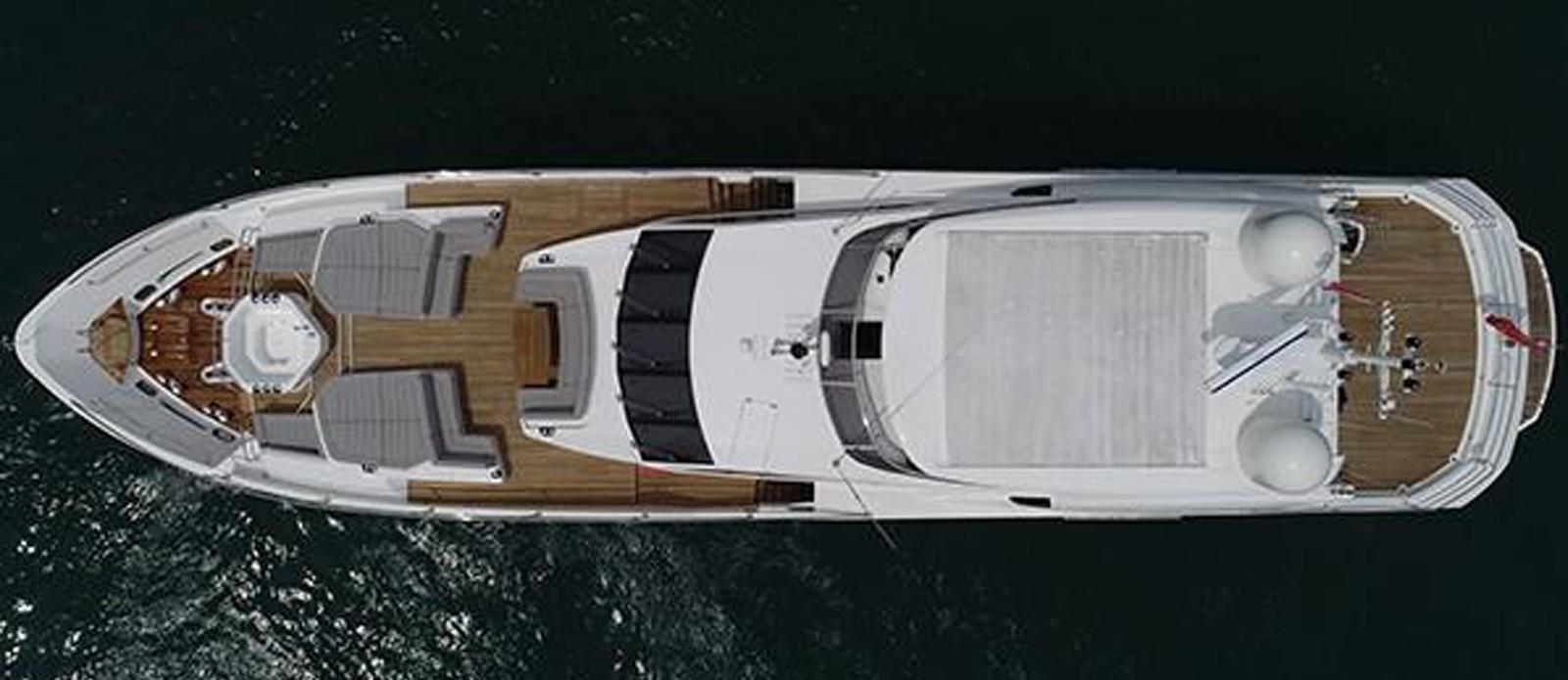 Sunseeker-116-Sport-Yacht-Priceless-1