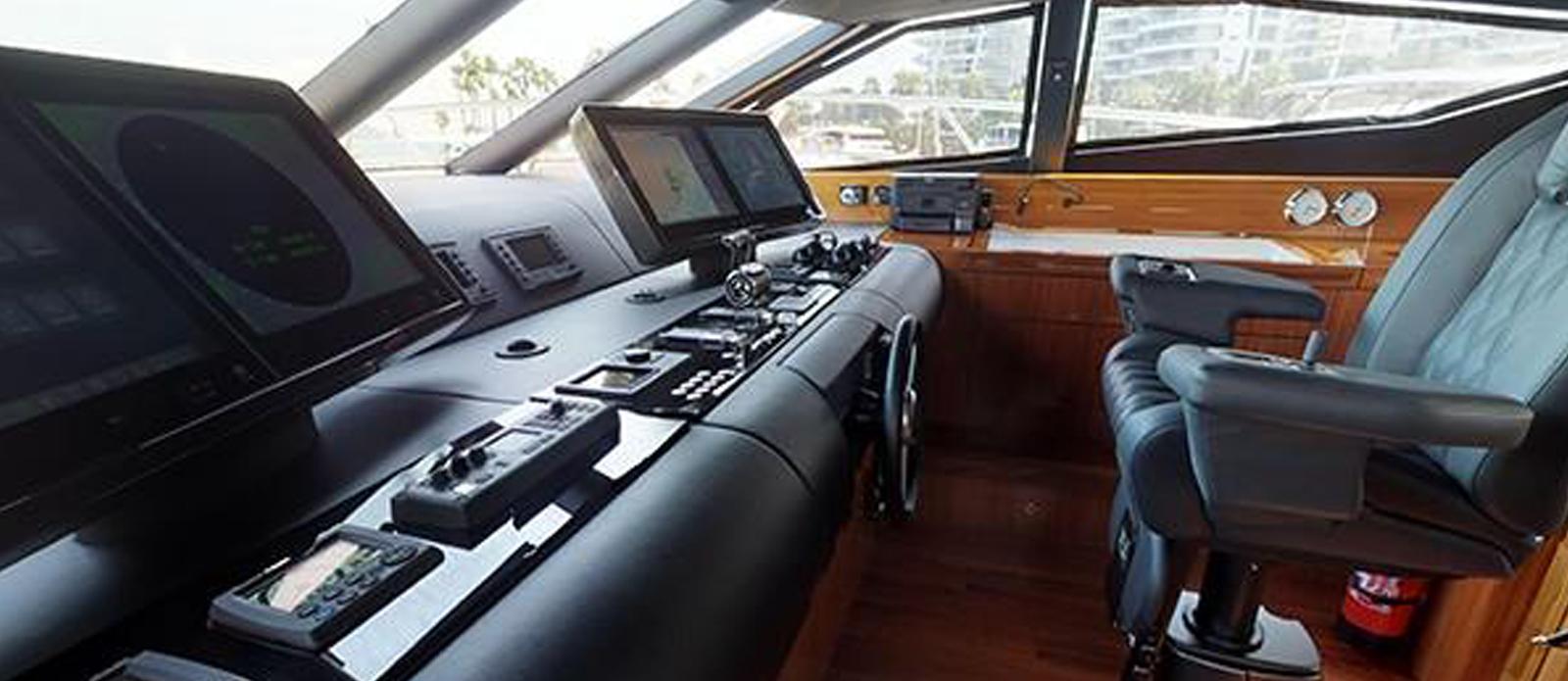 Sunseeker-116-Sport-Yacht-Priceless-13