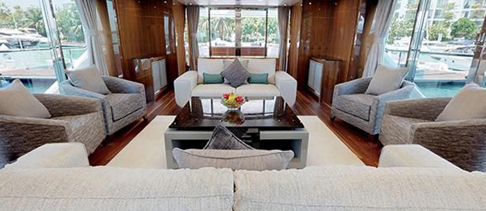 Sunseeker-116-Sport-Yacht-Priceless-15