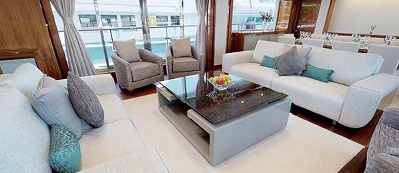 Sunseeker-116-Sport-Yacht-Priceless-16