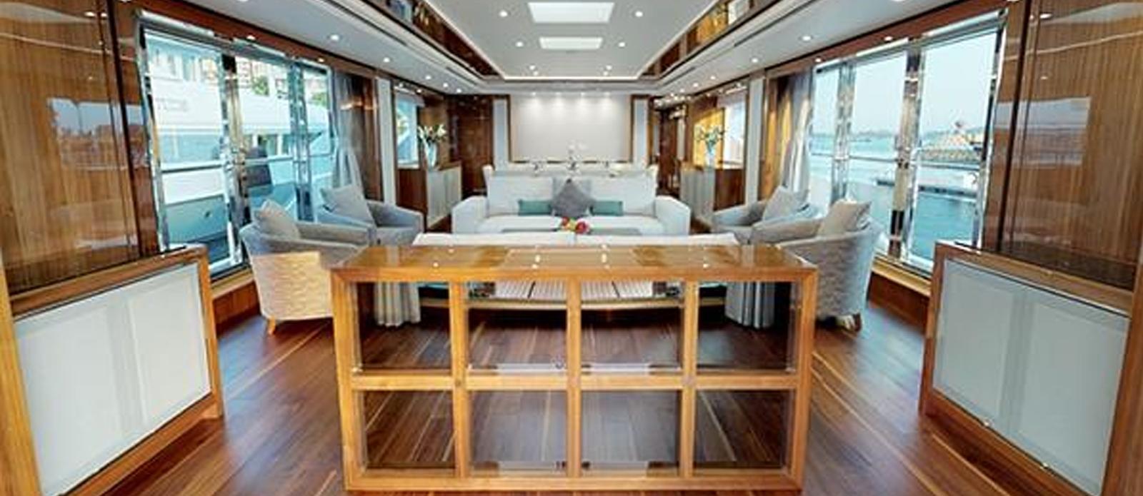 Sunseeker-116-Sport-Yacht-Priceless-17