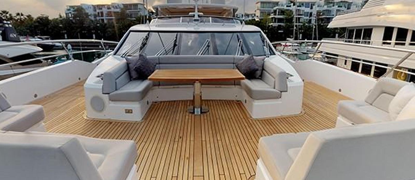 Sunseeker-116-Sport-Yacht-Priceless-20