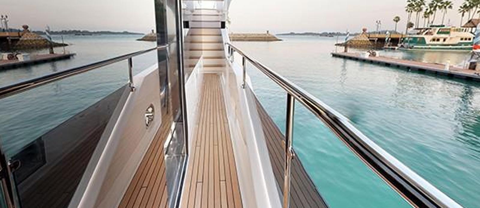 Sunseeker-116-Sport-Yacht-Priceless-25