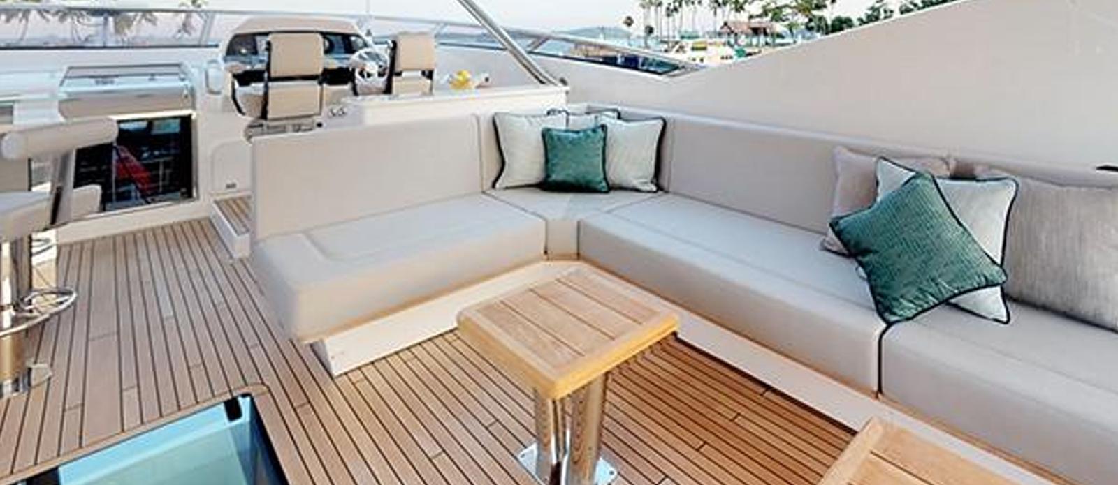 Sunseeker-116-Sport-Yacht-Priceless-28