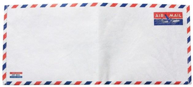 airmail-03