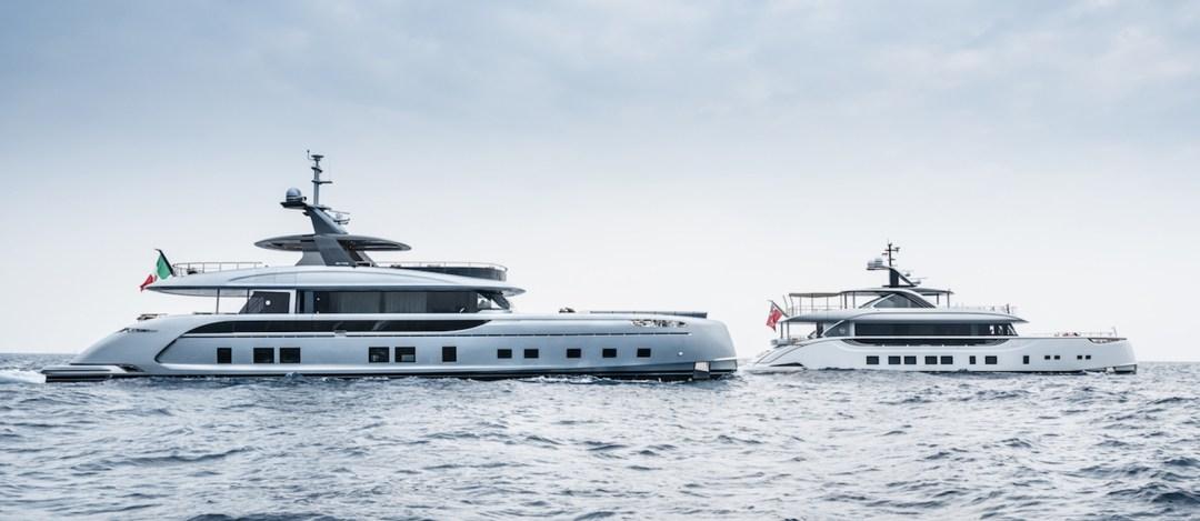 Dynamic Yachts