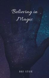 believing in magic