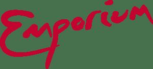 Emporium-Logo