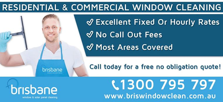brisbane-window-cleaning-aboutus