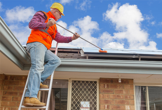solar-panel-cleaning-brisbane