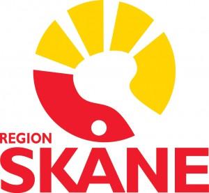RegionSkaneLogo_webb