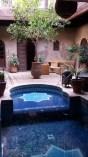 Hotel Riad Khol, Marrakech
