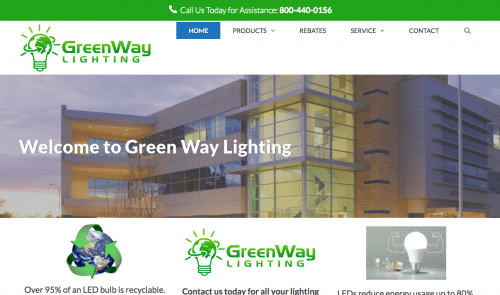 Lighting_Product_Solutions_from_Green_Way_Lighting___Green_Way_Lighting_LLC