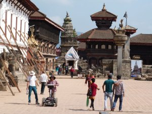 bhaktapur-gpr-survey