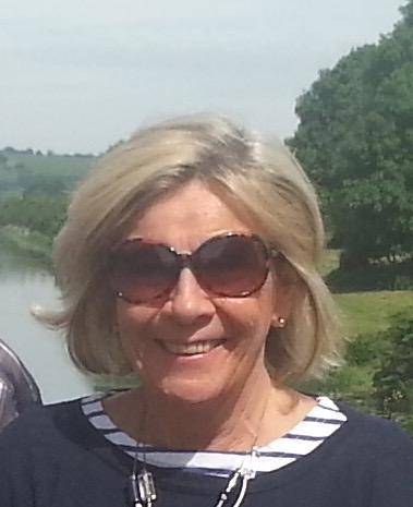 Liz Minter