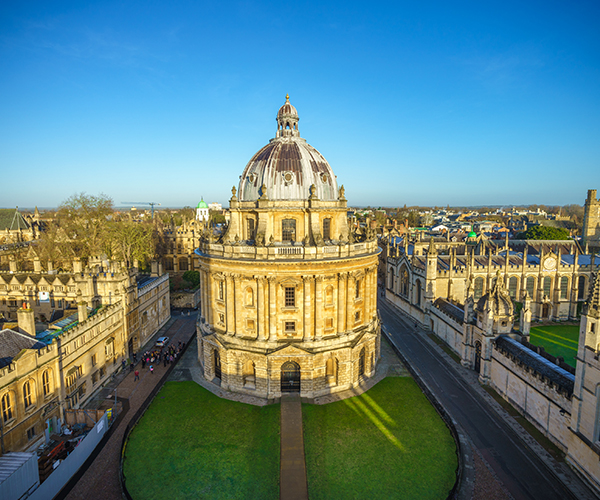 Britains-Best-Guides-Oxford1