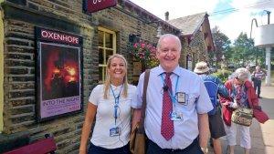 Yorkshire Best Guides - Worth Valley