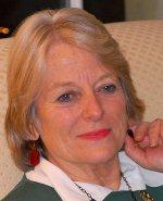 Betty Makin