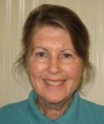Frances Brook