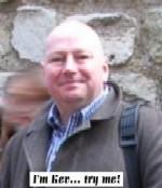 Kevin Molloy
