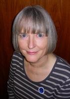 Mary Jane Walsh