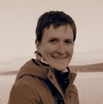 Jill Cannon Jones