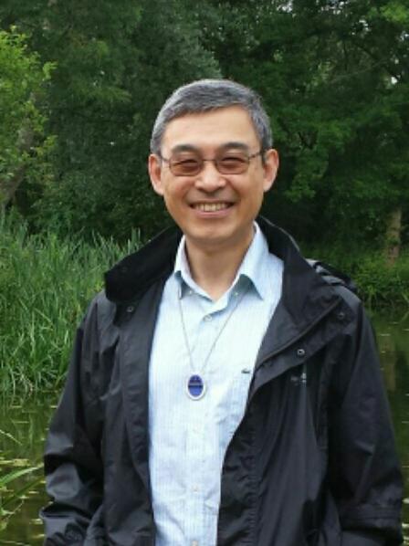 Peng Xiao [ Steve ]